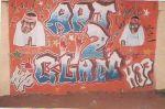 art2clan