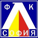 Ultra_Levski