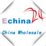 echina24