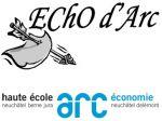 Echodarc